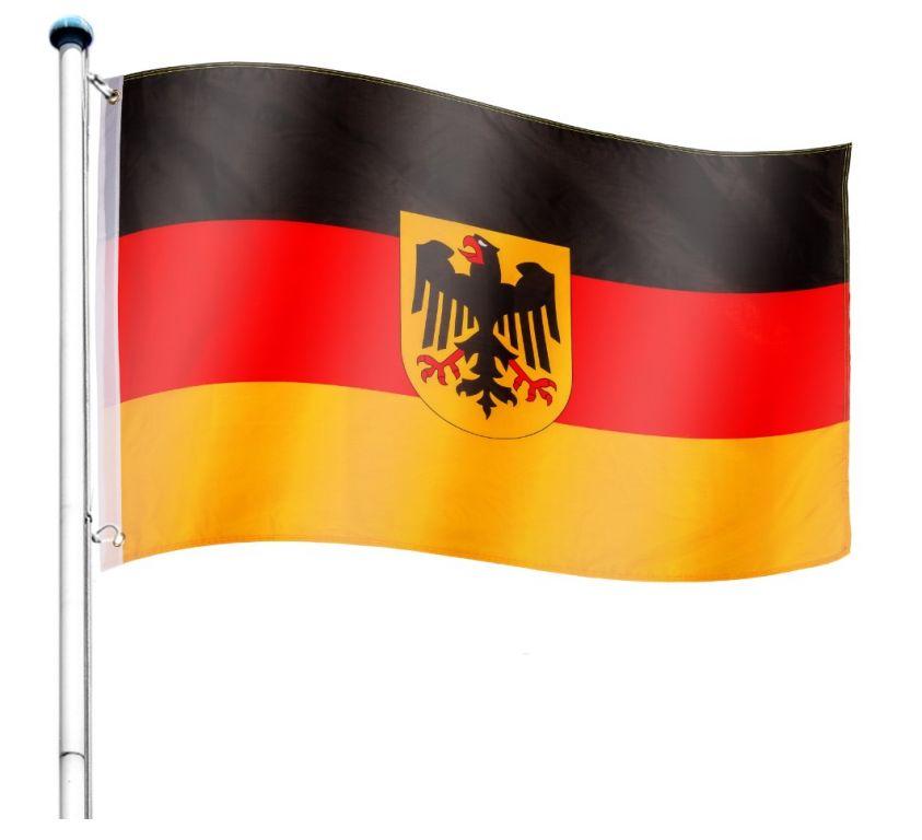 vlajkovy-stozar-vc-vlajky-nemecko-650-cm