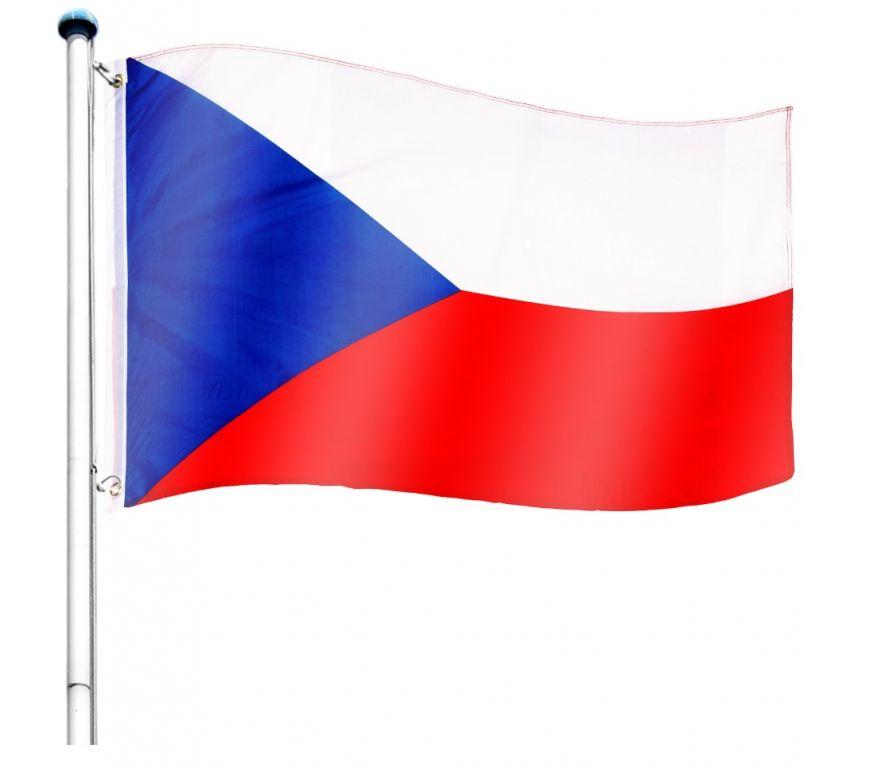 vlajkovy-stozar-vc-vlajky-ceska-republika-650-cm