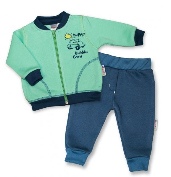 k-baby-teplakova-souprava-auticko-vel-68-matova-jeans-68-4-6m