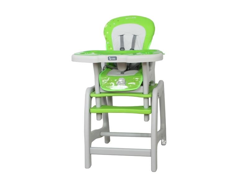 jidelni-stolecek-coto-baby-stars-green