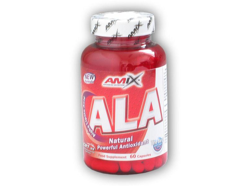 ala-kyselina-alfa-lipoova-60-kapsli