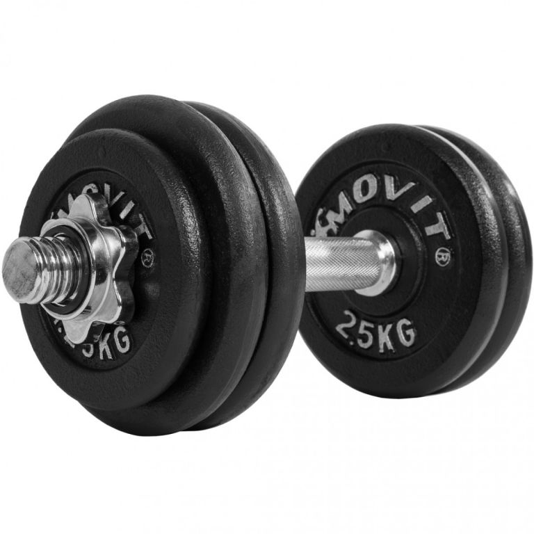 jednorucni-cinka-litinova-movit-30-kg