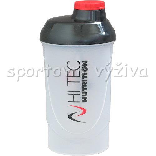 Shaker Hitec 600ml Wawe šejkr na nápoje