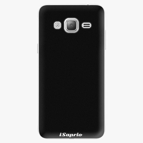4Pure   černý   Samsung Galaxy J3 2016