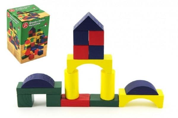kostky-drevo-2-5cm-barevne-75ks-v-krabici