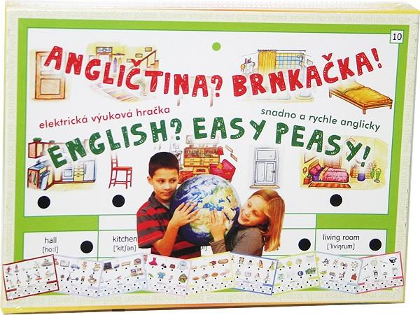 hra-anglictina-brnkacka