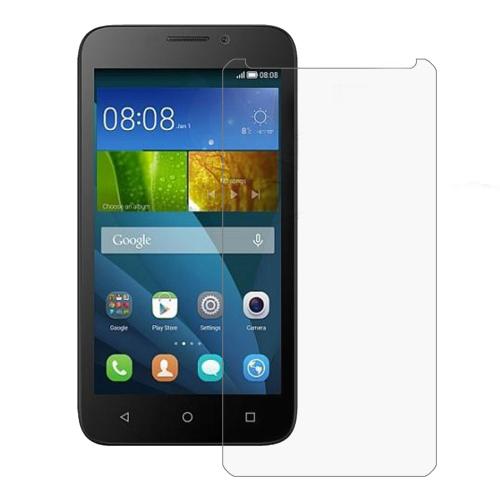 Tvrzené sklo Haweel pro Huawei Ascend Y6