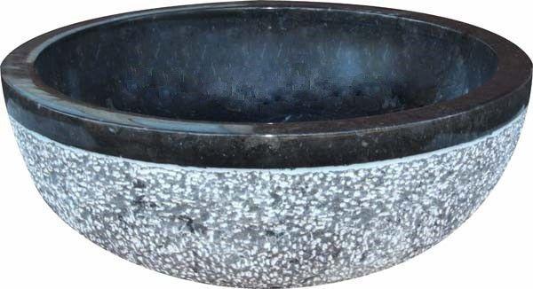 umyvadlo-z-prirodniho-kamene-gemma-516-ue45-cm-black
