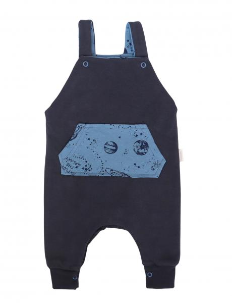 mamatti-detske-laclove-teplacky-vesmir-granatove-62-2-3m