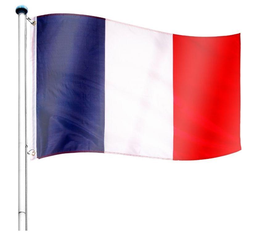 vlajkovy-stozar-vc-vlajky-francie-650-cm