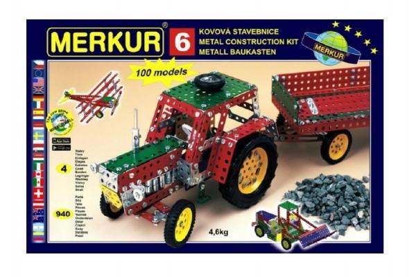 stavebnice-merkur-6-100-modelu-940ks-4-vrstvy-v-krabici-54x36x6cm
