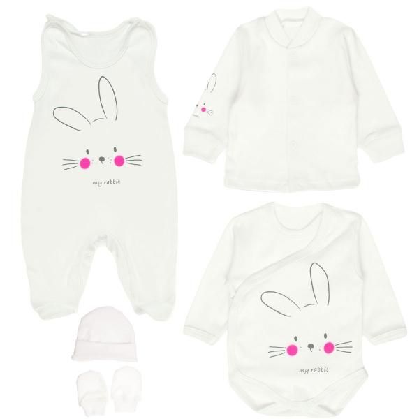 mbaby-soupravicka-do-porodnice-5d-my-rabbit-bila-vel-62-62-2-3m