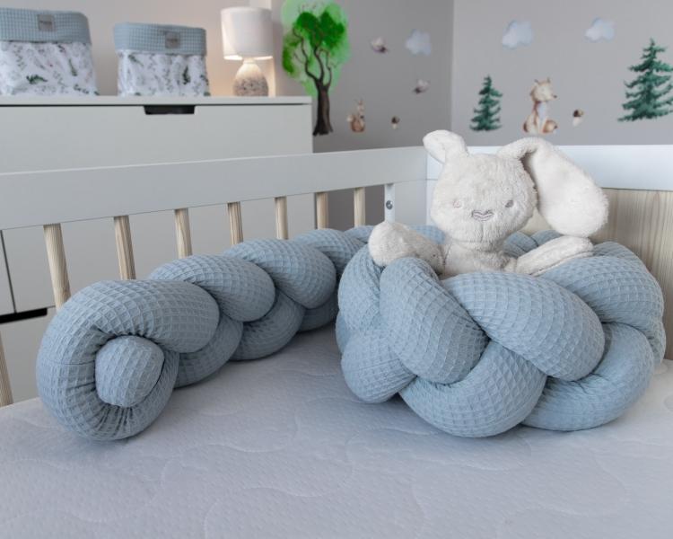 baby-nellys-mantinel-pleteny-cop-vafel-kapradi-220-x-16-cm-220x16