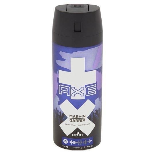 Ice Breaker doedorant 150 ml