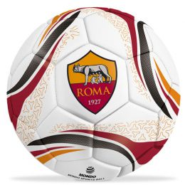 Kopací míč - A.S. ROMA