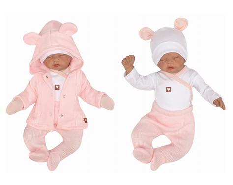 z-z-5-dilna-kojenecka-soupravicka-pletena-do-porodnice-ruzova-bila-50-0-1m