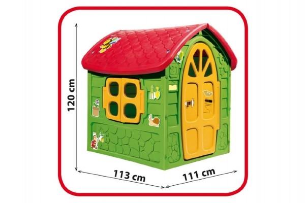 domecek-plastovy-111x120x113cm