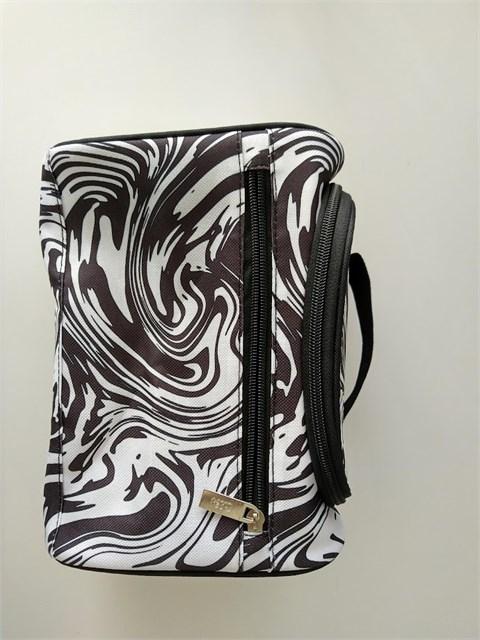 Cestovní kosmetické kufříky - Kufřík - Neutral
