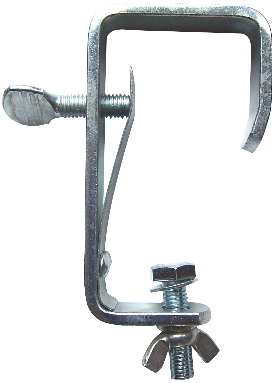 Stagg SLI-TC01, hák 25kg, stříbrný