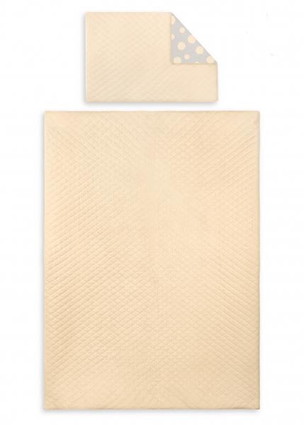 2-dilne-povleceni-velvet-lux-miminu-prosivane-merunkove-135x100-cm-135x100