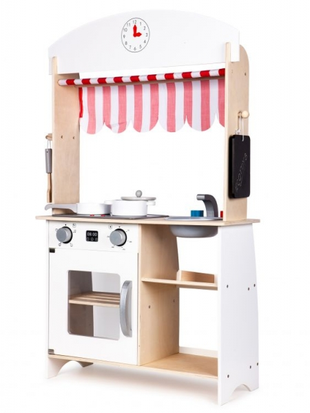 eco-toys-drevena-kuchynka-s-prislusenstvim-101-x-60-x-27-cm-bila
