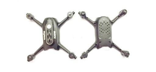 Tělo dronu Syma X22W