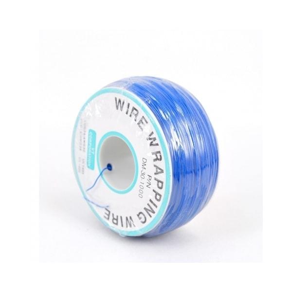 Drát k elektronickému ohradníku HT-023, W227, W227B, průřez 0,1 mm, 300 metrů