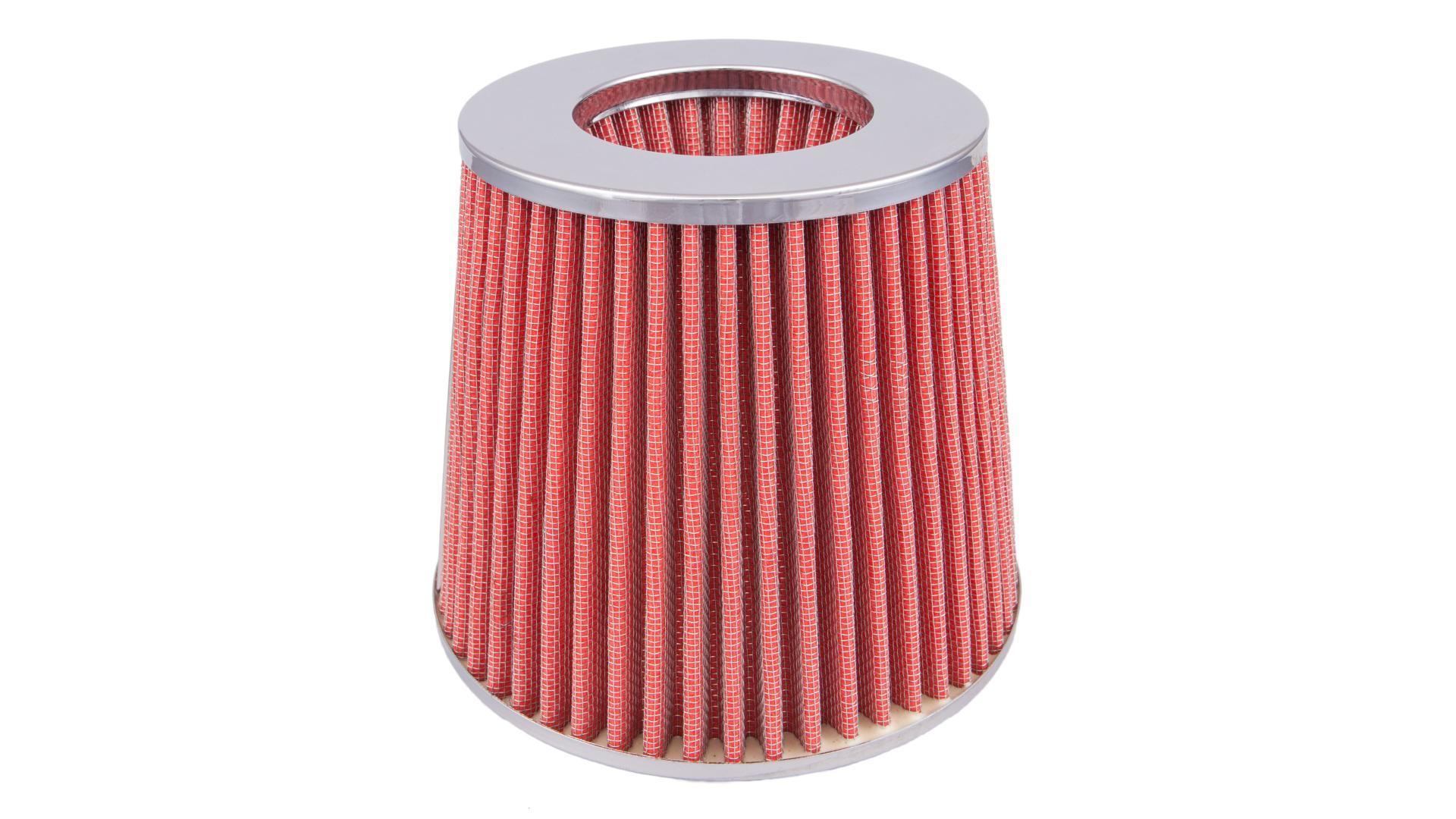 4CARS Vzduchový filtr + nástavce