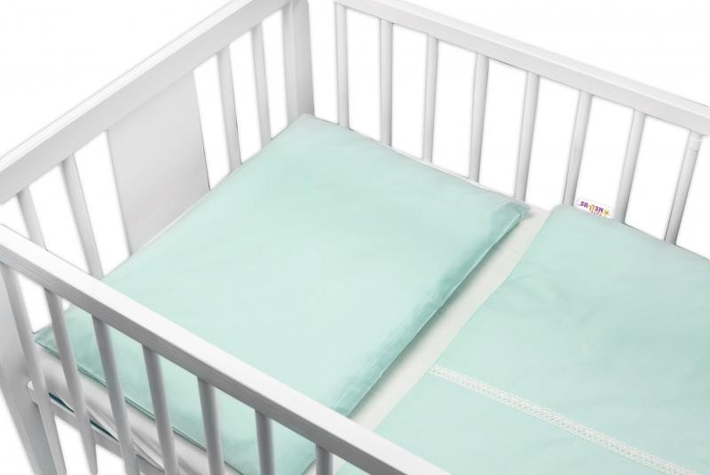 baby-nellys-luxusni-2-dilne-bavlnene-povleceni-royal-baby-matove-120x90
