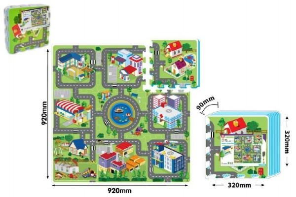 penove-puzzle-mesto-32x32x1cm-9ks-v-sacku-10m