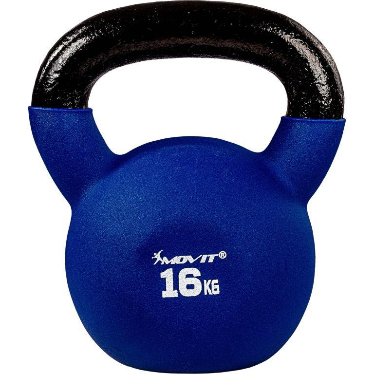 kettlebell-cinka-movit-16-kg
