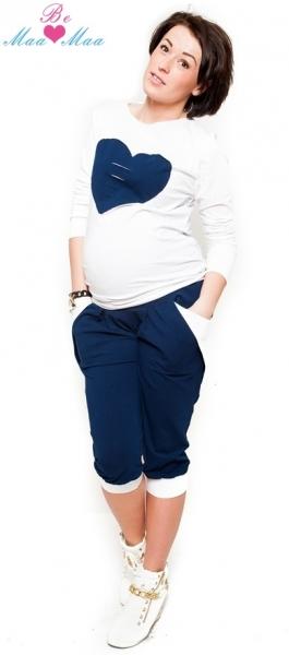 be-maamaa-sportovni-elegantni-3-4-kalhoty-tessi-grantove-m-38