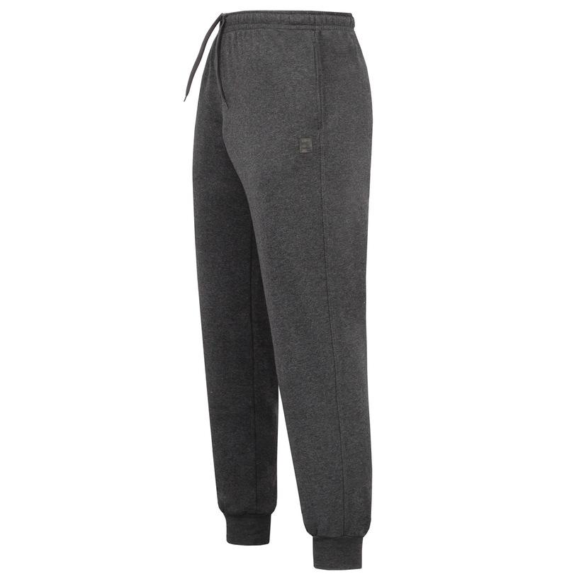 Pánské teplákové kalhoty AMON