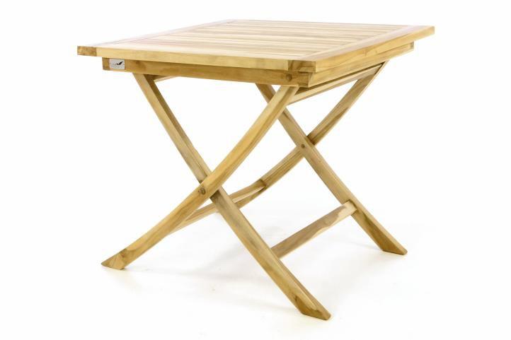 skladaci-zahradni-stolek-divero-tykove-drevo-neosetrene-80-cm
