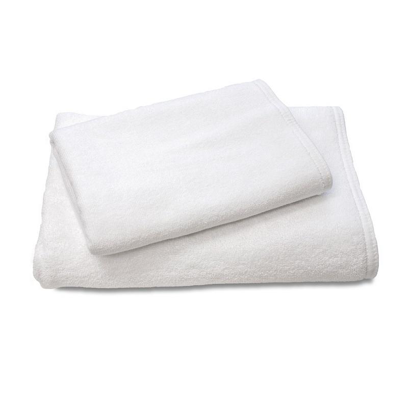 Hotelový ručník 50x100cm froté 550g