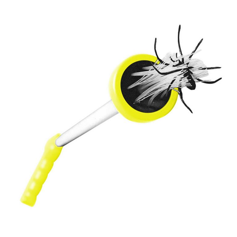 """Lapač pavouků """"Spider Catcher"""", délka 65 cm"""