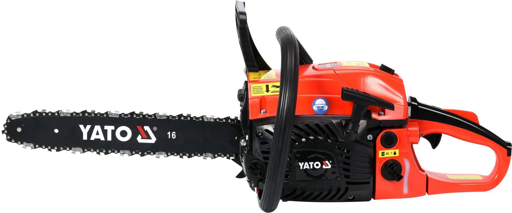 retezova-pila-motorova-2-45-hp