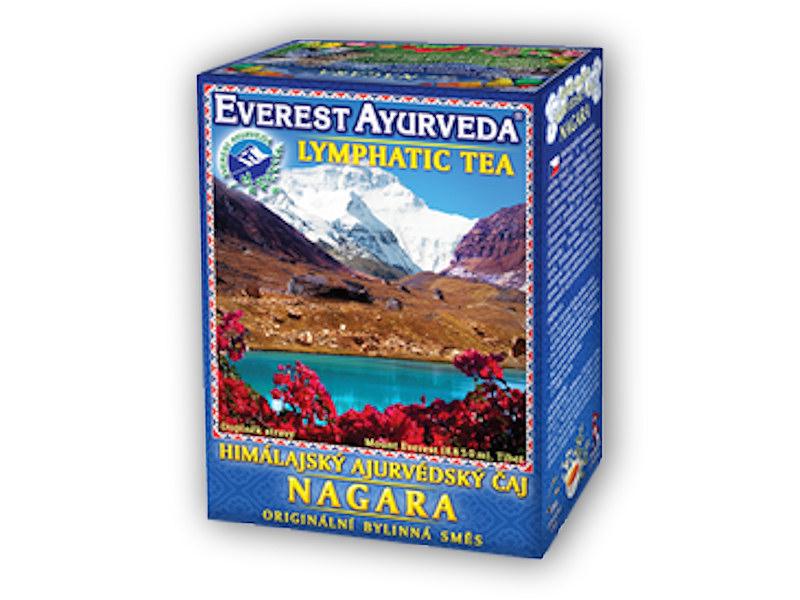 Nagara čaj 100g