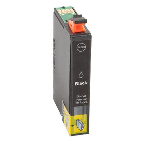 Inkoust T1301 kompatibilní černý pro Epson (25ml)