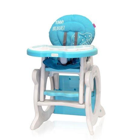 jidelni-stolecek-coto-baby-stars-q-blue