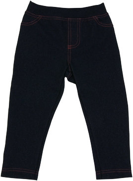 mamatti-bavlnene-jednobarevne-leginy-jeans-vel-104-104