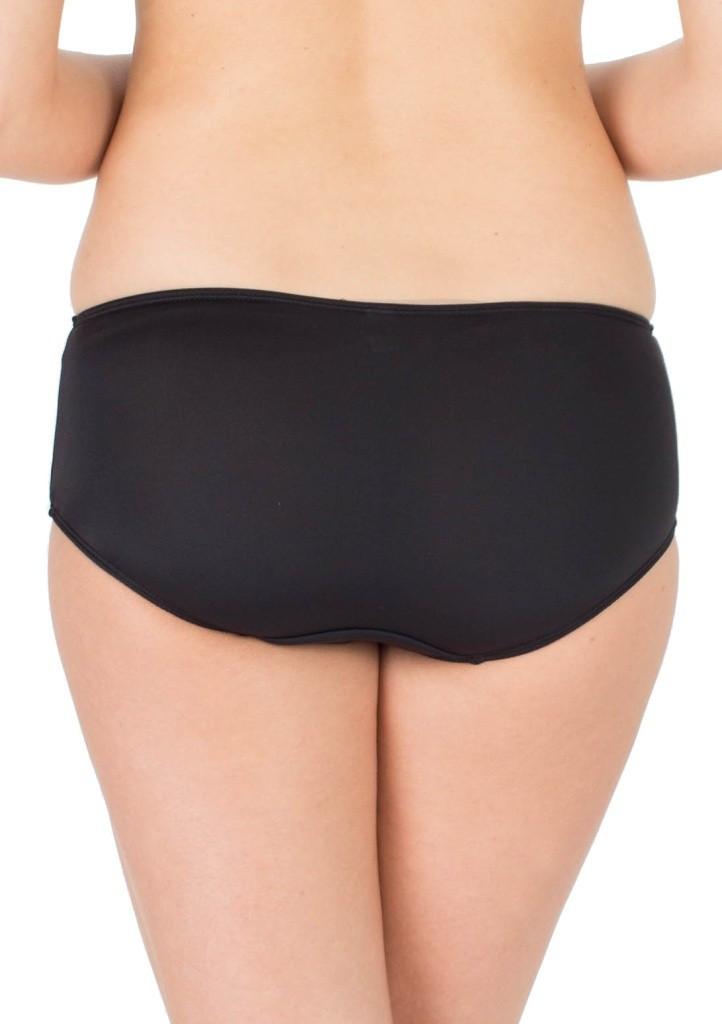 Dámské kalhotky Jeanie 4805 - Parfait