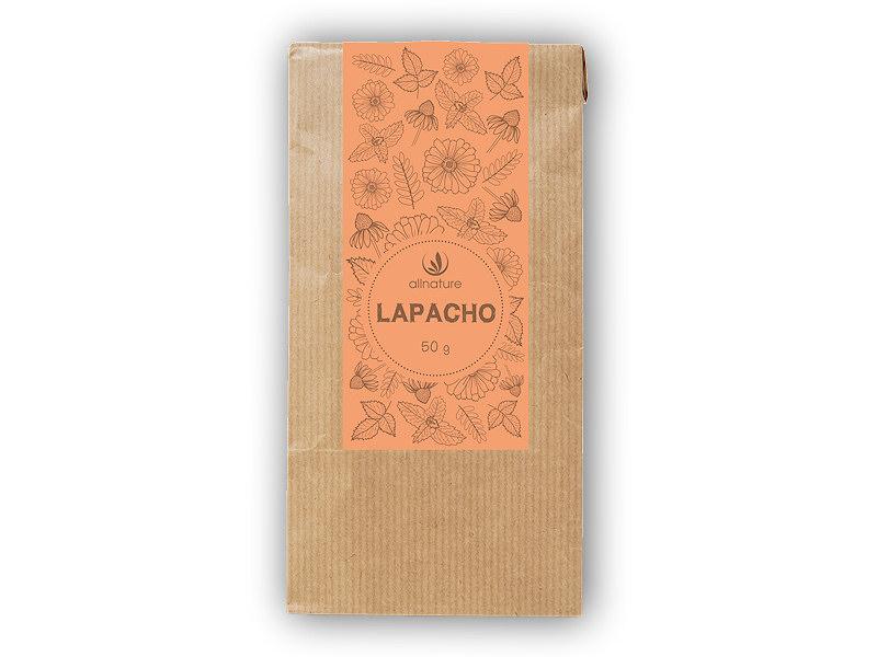 Allnature Lapacho 50g