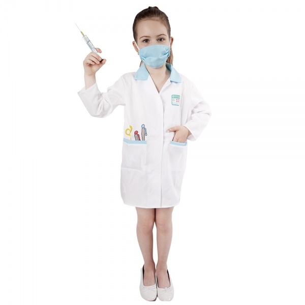detsky-kostym-doktorka-s