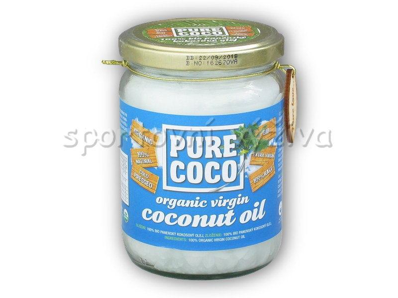 pure-coco-virgin-coconut-oil-500-ml
