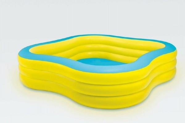 bazen-nafukovaci-ctvercovy-229x229x56cm-od-6-let