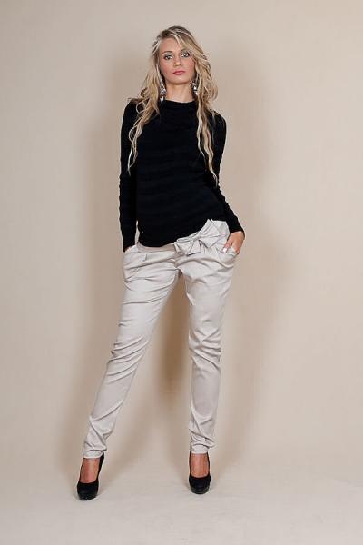 be-maamaa-tehotenske-kalhoty-s-masli-bezove-xl-42