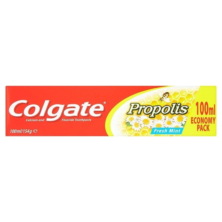 Propolis zubní pasta 100 ml