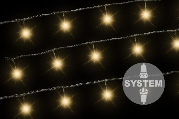 diled-svetelny-retez-40-led-teple-bily