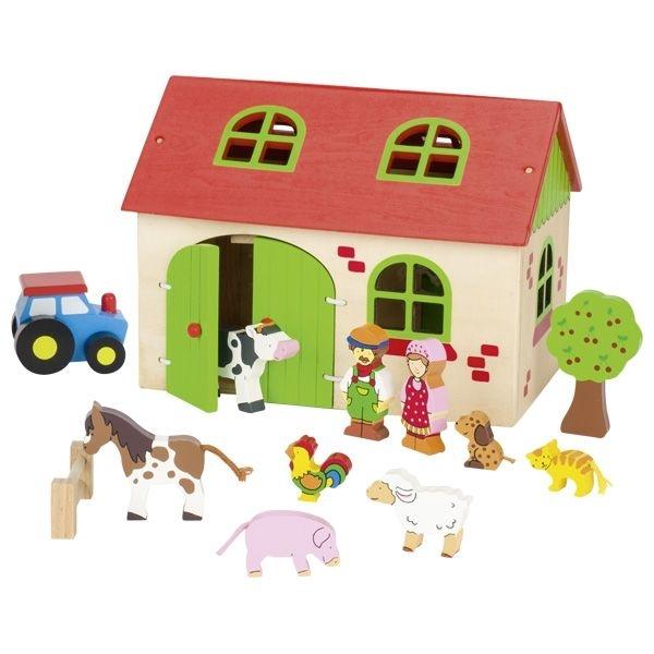 goki-drevena-edukacni-hracka-moje-farma